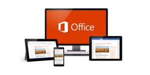 Microsoft Office 2013 ohne Abo zum Download
