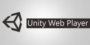 Unity Player für alle wichtigen Browser zum Download
