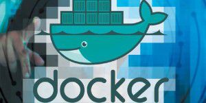Docker: Einzelne Linux-Tools virtuell isolieren