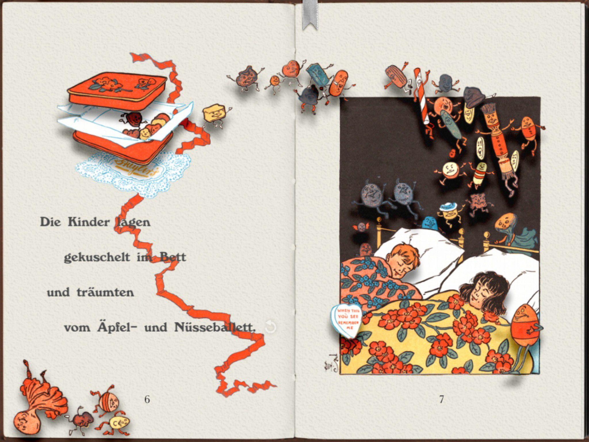 Nett Buchvorlagen Für Kinder Fotos - Entry Level Resume Vorlagen ...