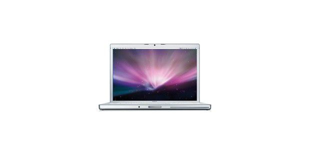 icon macbook