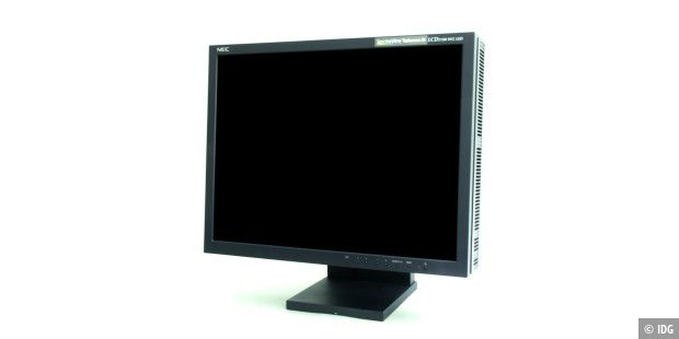 NEC Spectraview Reference 21