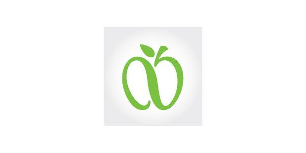 greenyc infinity apple