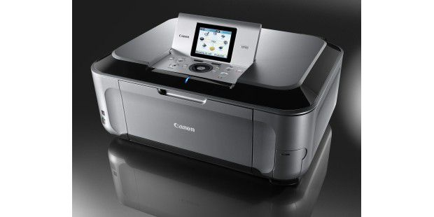 Multifunktions-Drucker MP980