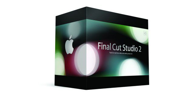 Final Cut Studio 2: fcstudio2_box
