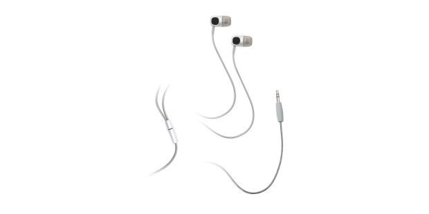 Griffin Tunebuds Fit