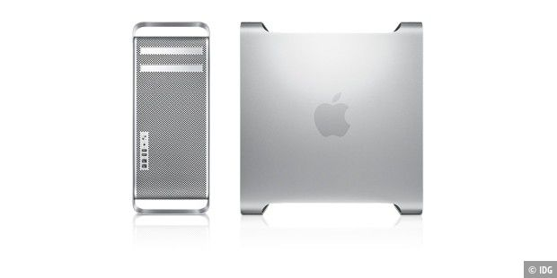 MacPro product-front-side.jpg
