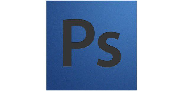 Photoshop Tipp Icon