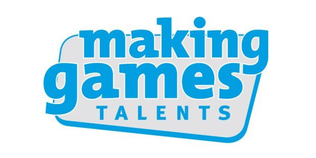 Making Games Talents