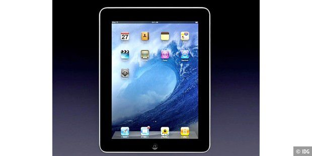 iPad_Keynote_Apple02