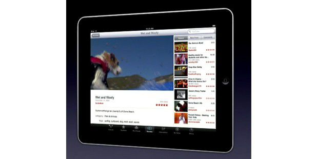 iPad_Keynote_Apple25