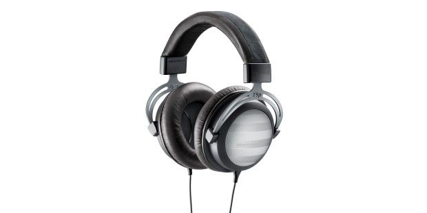 Beyerdynamic T 5