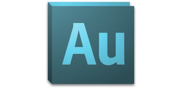 Adobe Audition Icon