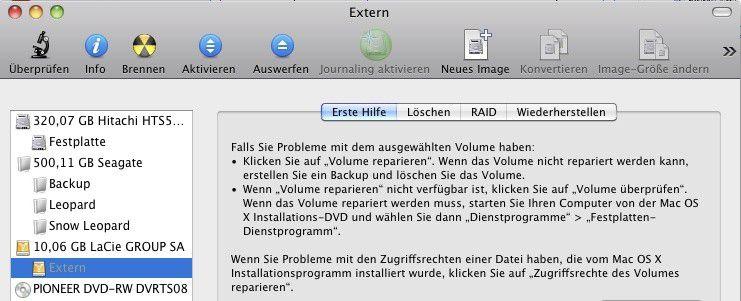 Berühmt Mac Firewire Anschluss Zeitgenössisch - Der Schaltplan ...