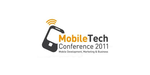 Mobile Techcon