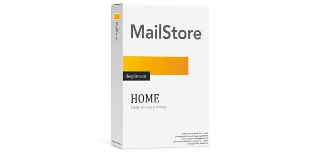 BoxMailStoreHome