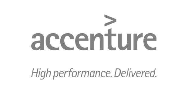 Accenture Logo 2000px PNG