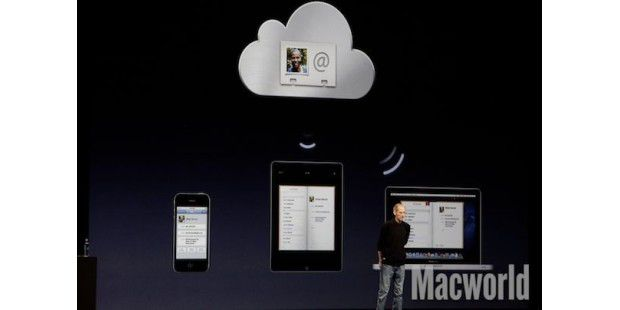 wwdc2011_33 Mail-Sharing iCloud