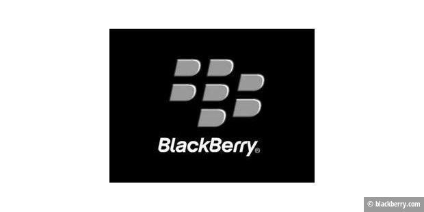 Apple TV Konkurrent von RIM (c) blackberry.com