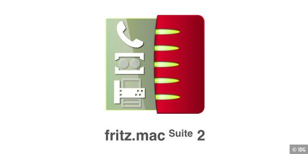 Frizt.Mac Suite