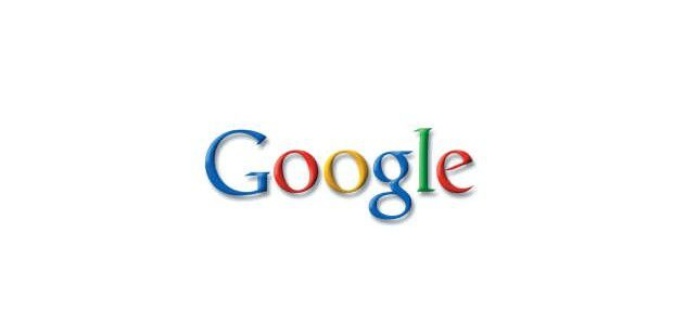 Chrome soll Web Intents bekommen (c) Google