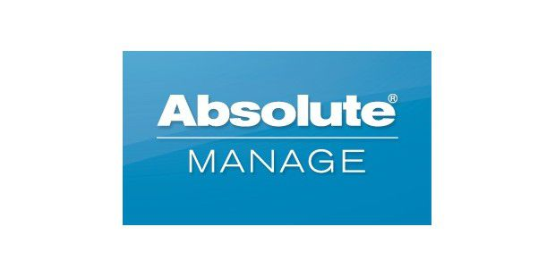 Absolute Manage