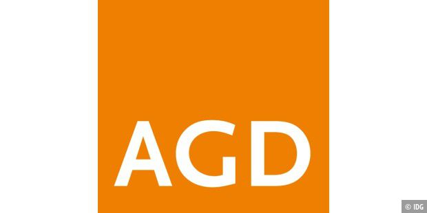 agd icon