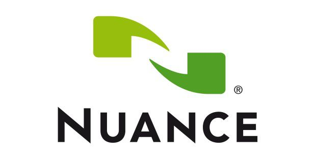 Nuance Logo 2000px PNG