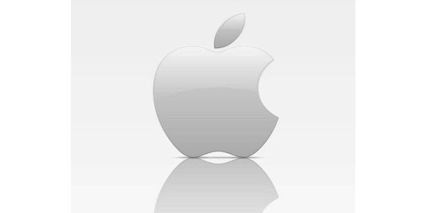 Apple schnappt sich Xbox Live Marketing Manager (c) Apple