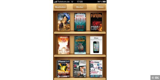 09_iBooks_iPhone
