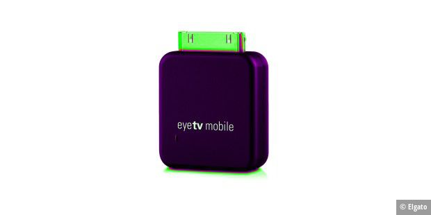 EyeTV_Mobile_Device3
