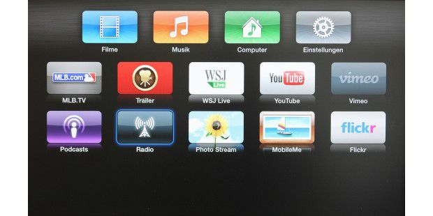 Apppe_TV_3 screen 2