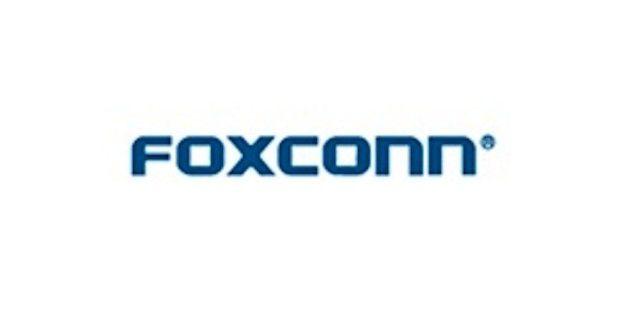 Logo_Foxconn