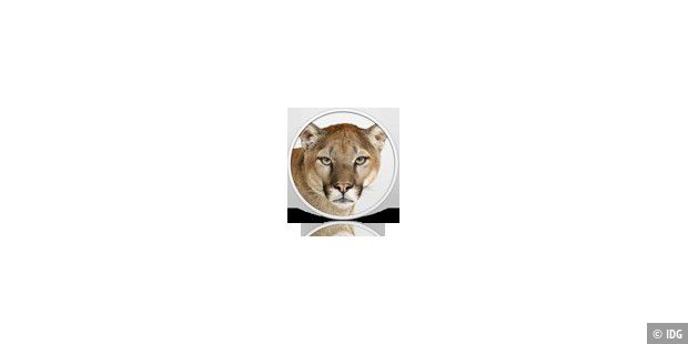 Icon_Mountain_Lion
