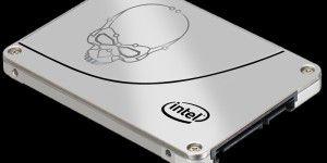Sechs SSDs im Langzeit-Test: Wer hält 18 Monate durch?