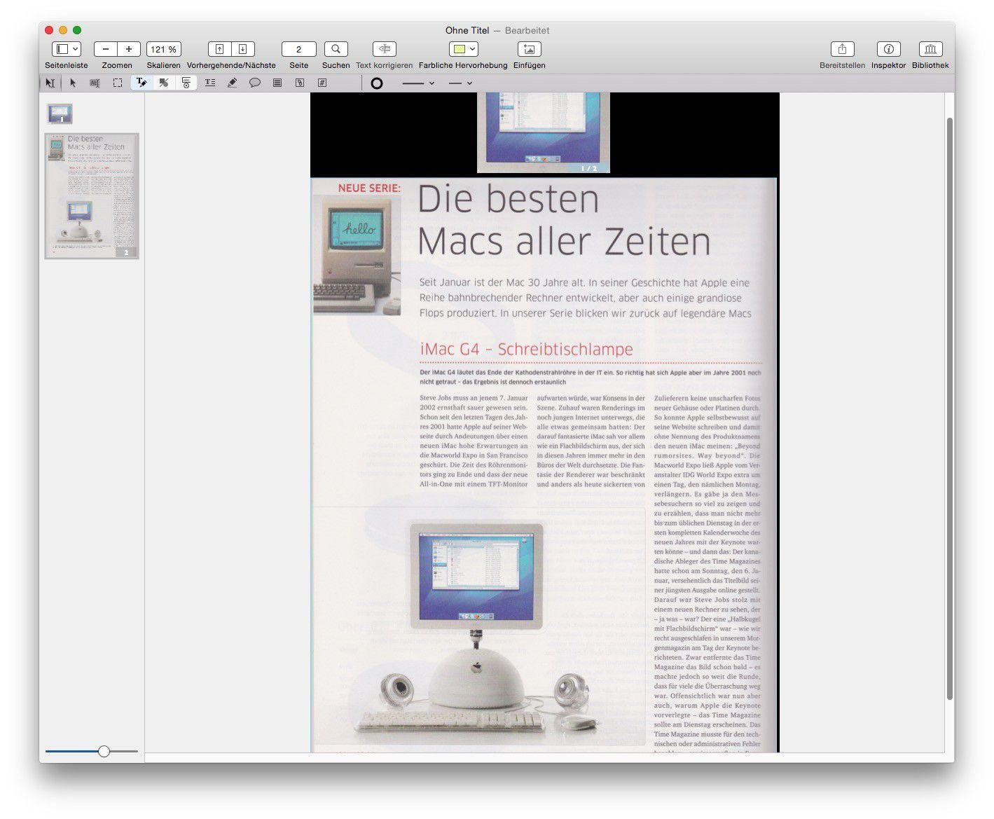 Groß Vorlagen Für Apple Seiten Zeitgenössisch - Entry Level Resume ...