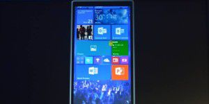 Windows 10 Mobile Test- version für fast alle Lumias