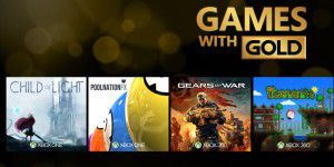 Xbox Live & Playstation Plus: Die Gratis-Spiele im April