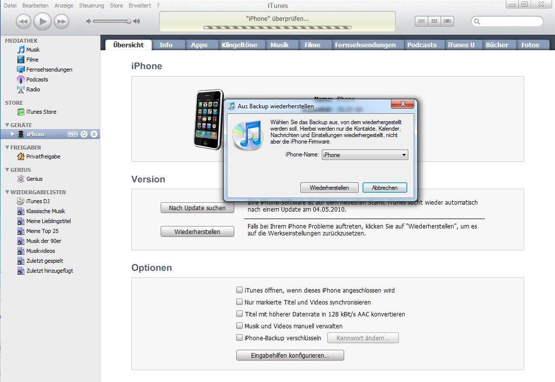 copytrans shelbee for mac download