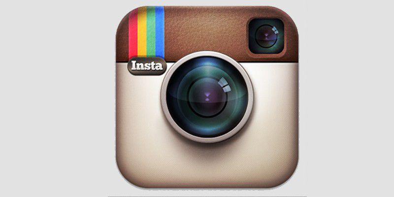 instagram f r android mit zwei neuen foto funktionen pc welt. Black Bedroom Furniture Sets. Home Design Ideas