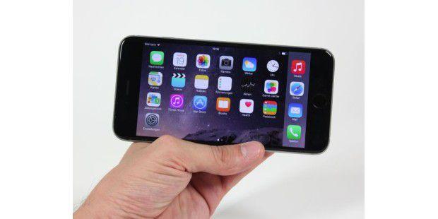 iphone 6 beste angebote