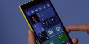 Microsoft stoppt Download von Windows 10 TP Phone