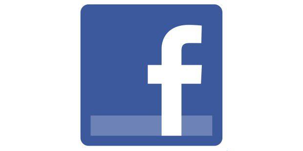 ber den facebook account erfolgte anmeldungen verwalten macwelt. Black Bedroom Furniture Sets. Home Design Ideas