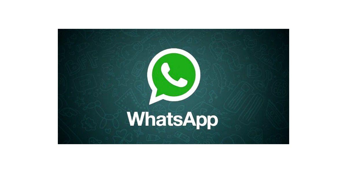 Whatsapp Fotos Auf Sd Karte Speichern.Whatsapp Sauber Auf Ein Neues Smartphone Ubertragen Pc Welt