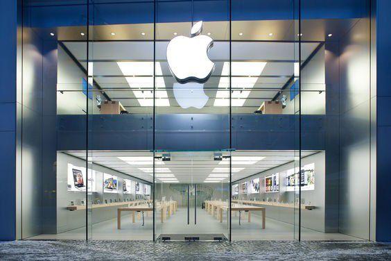 Apple Store Frankfurt Termin