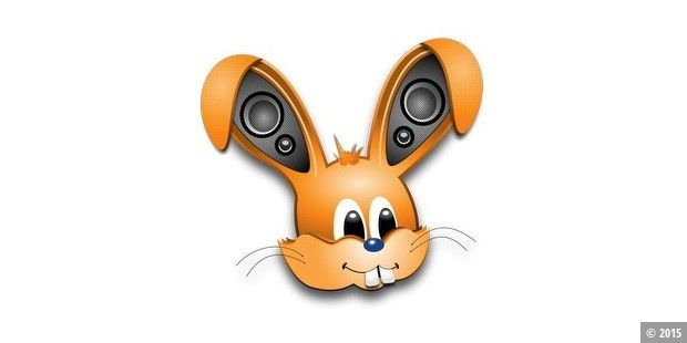 Icon_Sound Bunny