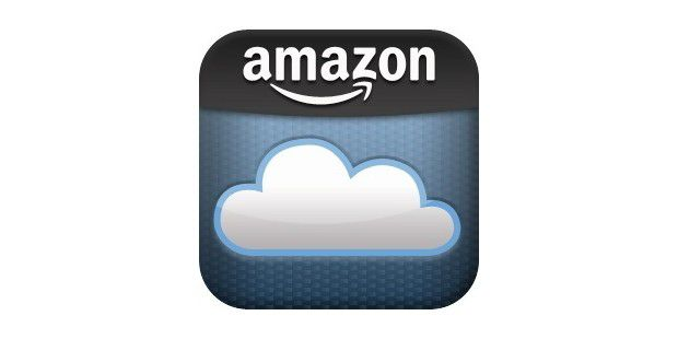 Icon_Amazon Cloud