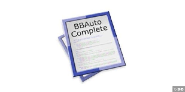 Icon_BBautocomplete