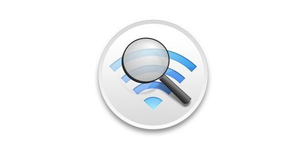 Icon_Wifispy