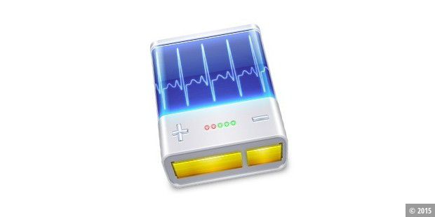 Icon_Battery Health